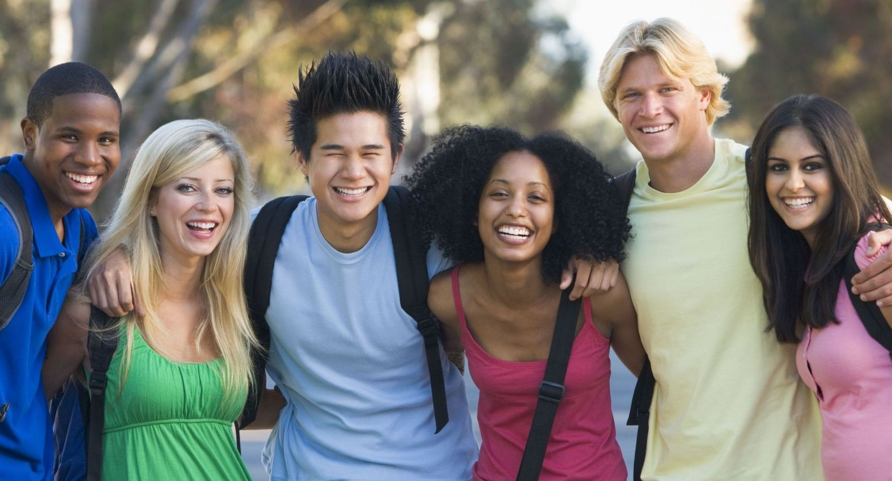 college study groups - HD1600×864